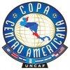 كوبا سينتروامريكانا