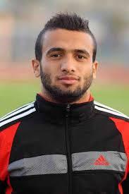 هشام شحاتة يوسف
