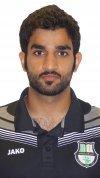 Abdelaziz Yousef