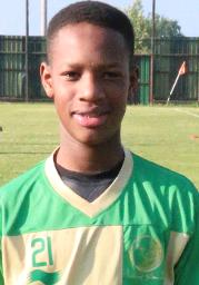 محمد خالد النعيمي