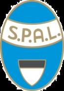 S.P.A.L. 2013