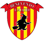 بينيفينتو كالشيو