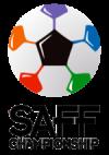 كأس اتحاد جنوب آسيا لكرة القدم