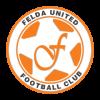 Felda United F.C.