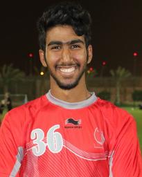 أحمد عبدالقادر المغيصيب