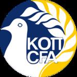 بطولة قبرص الدولية