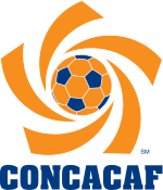 CONCACAF World Cup qualification