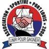 بورت لويس 2000