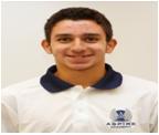 Marwan EL DIN
