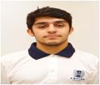 Mohamad Abdulnaser ALABBASI
