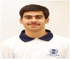خالد فهد الملا