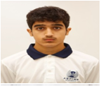 Khaled Abdelwahed