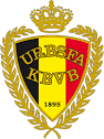 كأس بلجيكا