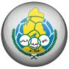 Al-Gharrafa