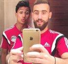 إعلامنا كذاب وحازم إمام: عمرو جمال من اختار بدلة فرحي
