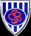 سبورتيفو باراكاس