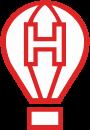 هوركان أتليتكو