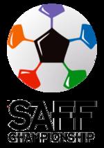 كأس الأمير فيصل بن فهد (كأس الإتحاد السعودي)