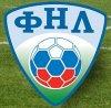 الدوري الروسي لكرة القدم