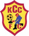 Kampala City Council FC