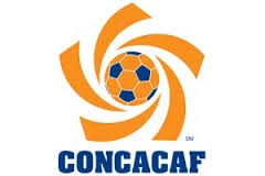 CONCACAF Championship