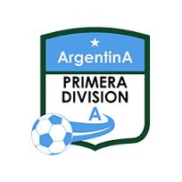 الدوري الأرجنتيني لكرة القدم