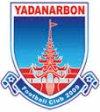 Yadanarbon F.C.