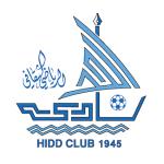 Hidd SCC