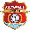 Ayeyawady United F.C.