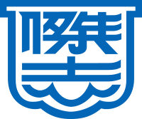 Kitchee SC