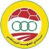 Al-Ahed SC