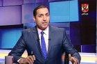 جماهير الأهلي تطالب بإبعاد إيهاب الخطيب وعودة الليثي لقناة النادي