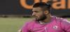 مونديال11 يجيب على السؤال.. كيف استقبل الشناوي 64 هدفا مع الزمالك في 100 مباراة؟