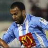 Al Basyouni Mahmoud
